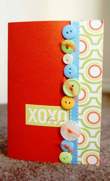 rods-bday-card.jpg
